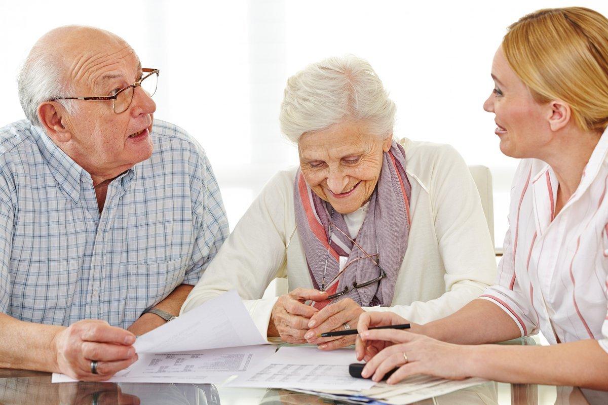 В тяжелом состоянии как за него получить пенсию проблемы женщин предпенсионного возраста