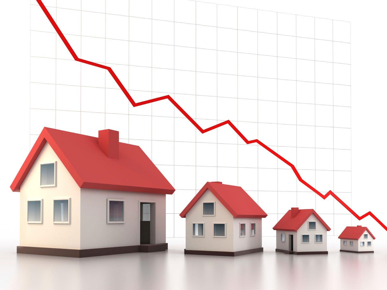 Агентский договор по продаже объекта недвижимости