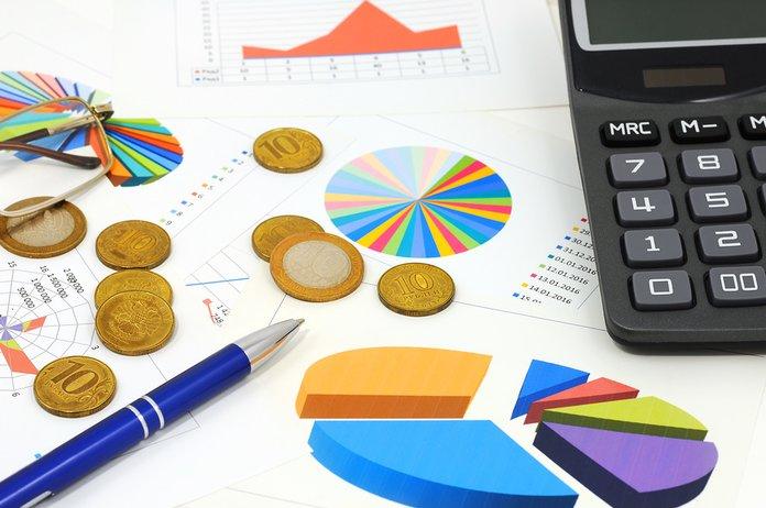 Скачать бесплатно акт уценки и порчи товара образец и бланк