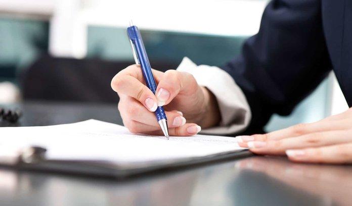 Соотношение гонорара и компенсации расходов связанных с исполнением поручения