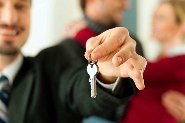 Доверенность на сдачу квартиры в наем
