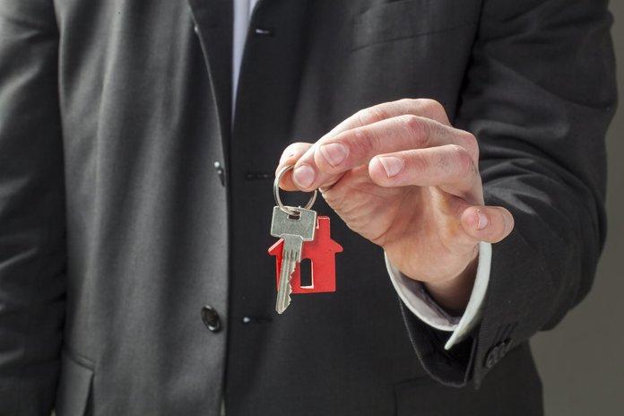 Претензия по договору аренды нежилого помещения: образец оформления
