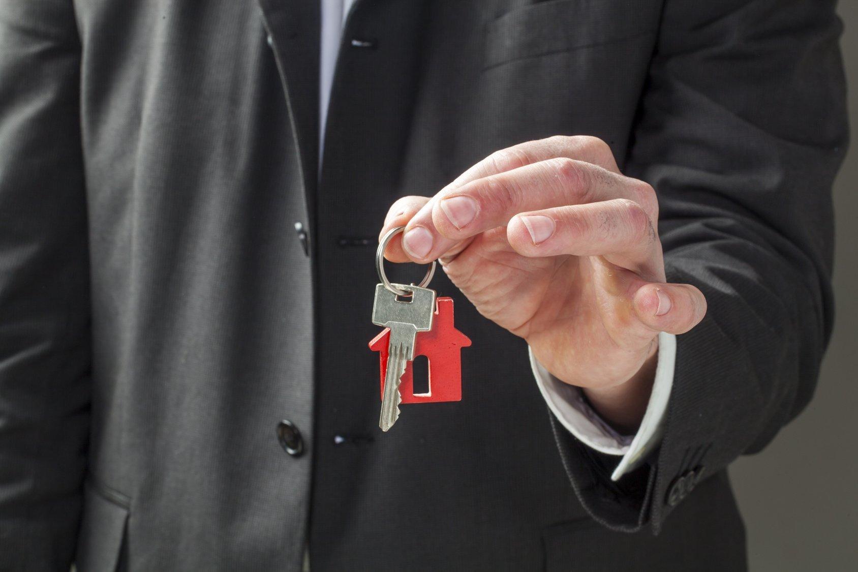 Образец претензии по договору аренды нежилого помещения в 2020 — к арендодателю, о задолженности