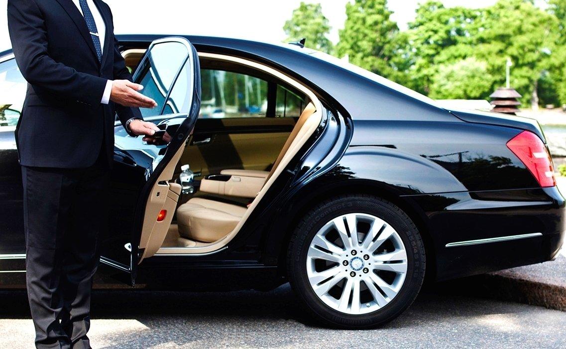 Залог авто между физическими лицами