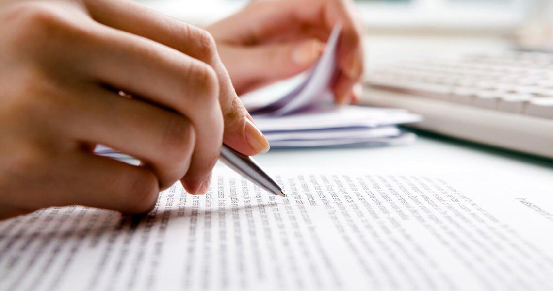 Договор на окказание услуг по переводу