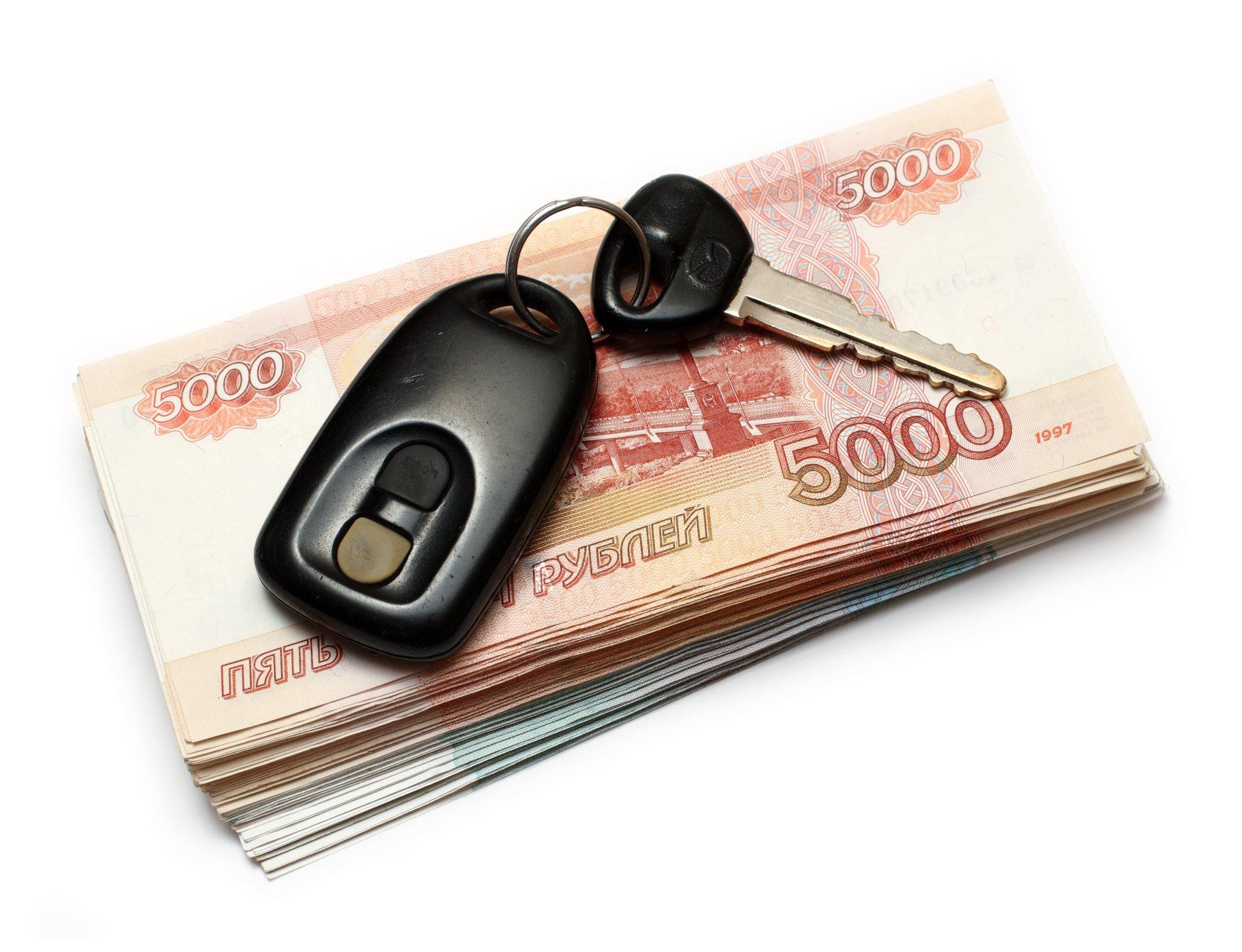 Комиссия при пополнении кредитной карты сбербанка