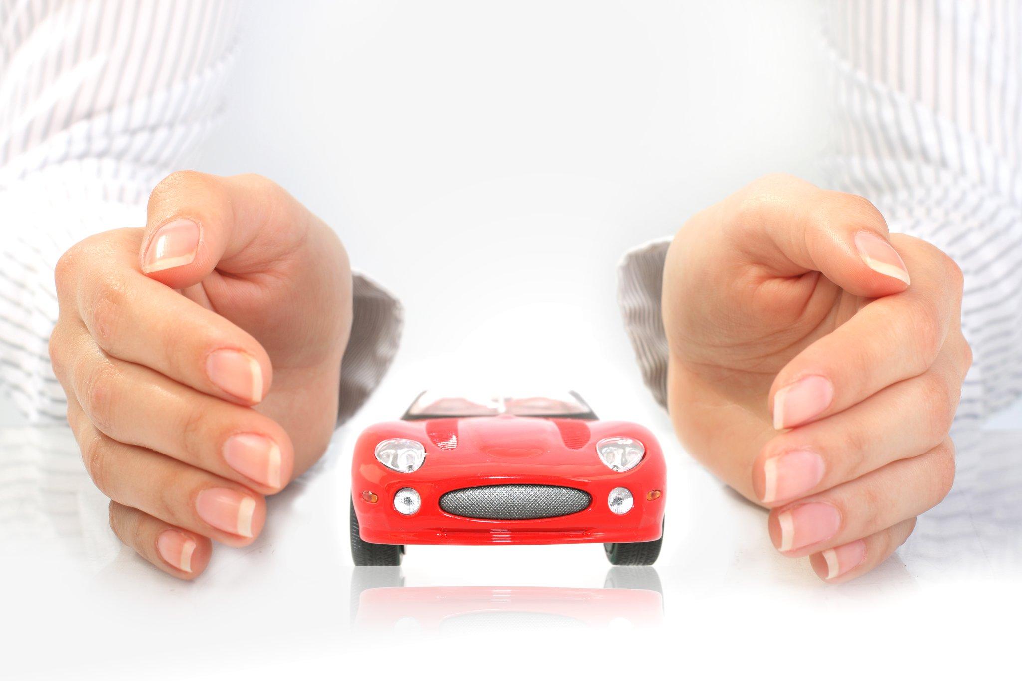 Доверенность на продажу автомобиля