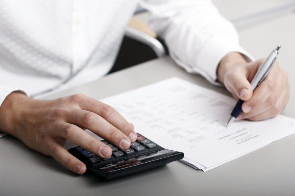 договор займа нужно ли заверять у нотариуса лучшие онлайн займ на карту