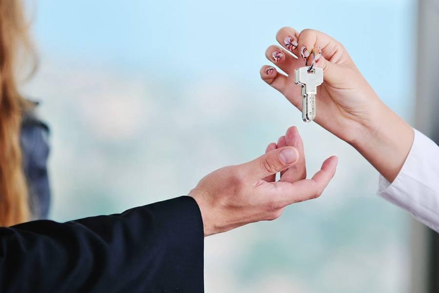 договор аренды авто юридическим лицом