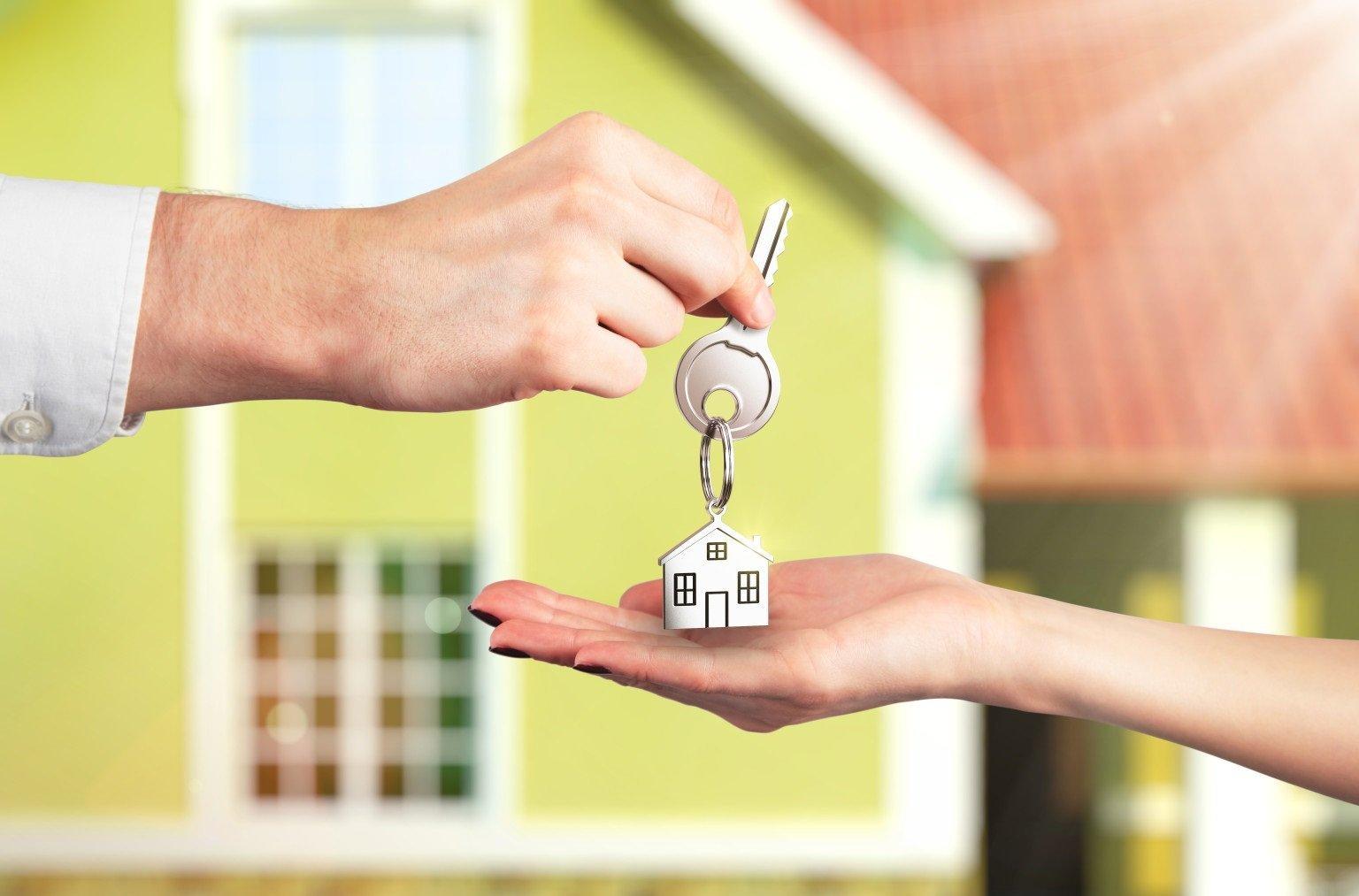 Чем отличается договор найма от договора аренды жилого помещения в 2020 году?