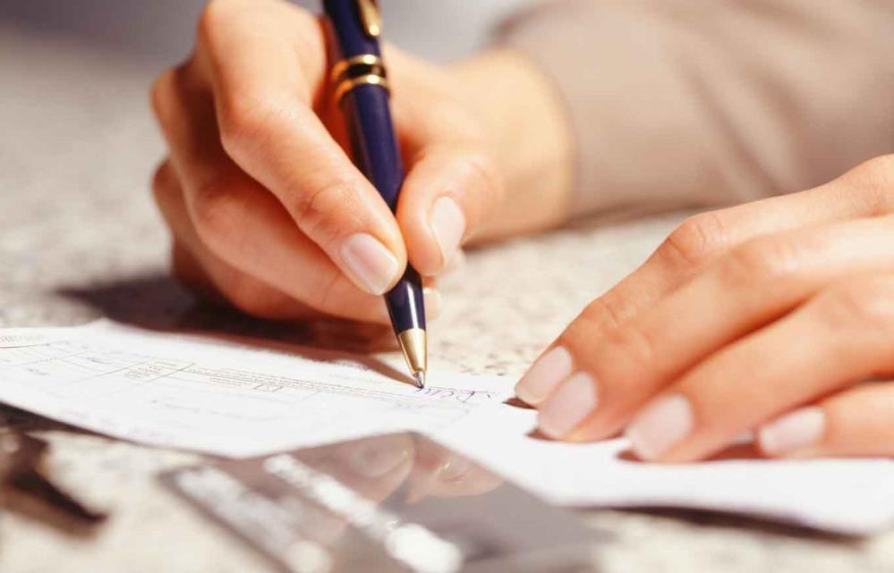 Как правильно оформить договор аренды нежилого помещения — Юр ликбез