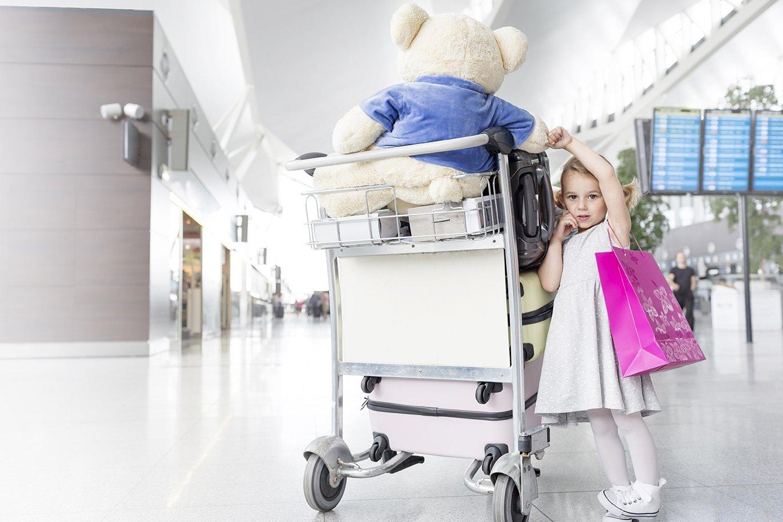 Загранпаспорт срок действия для турции в 2019 году