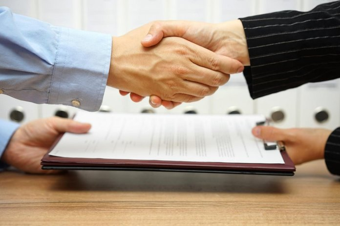 Доверенность на управление квартирой без права продажи