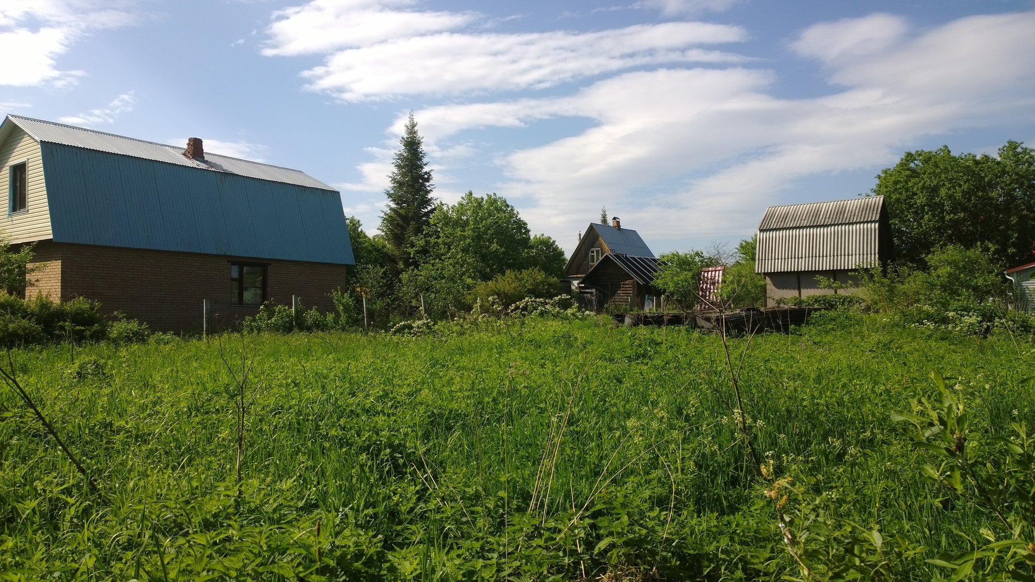 Договор аренды земельного участка образец оформления