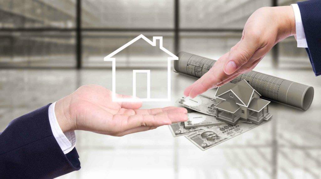 Расторжение договора залога недвижимого имущества