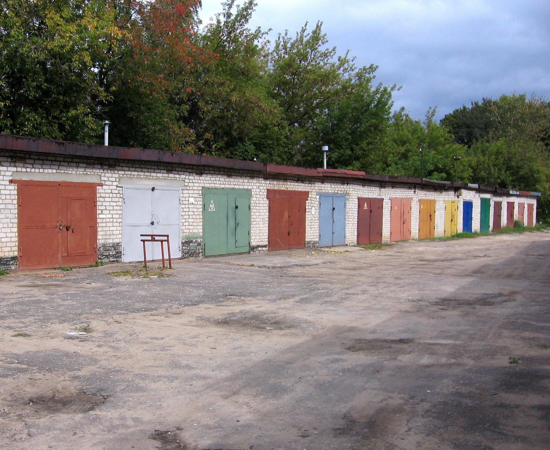 Металлический гараж оформление покупки куплю гараж иркутск березовый