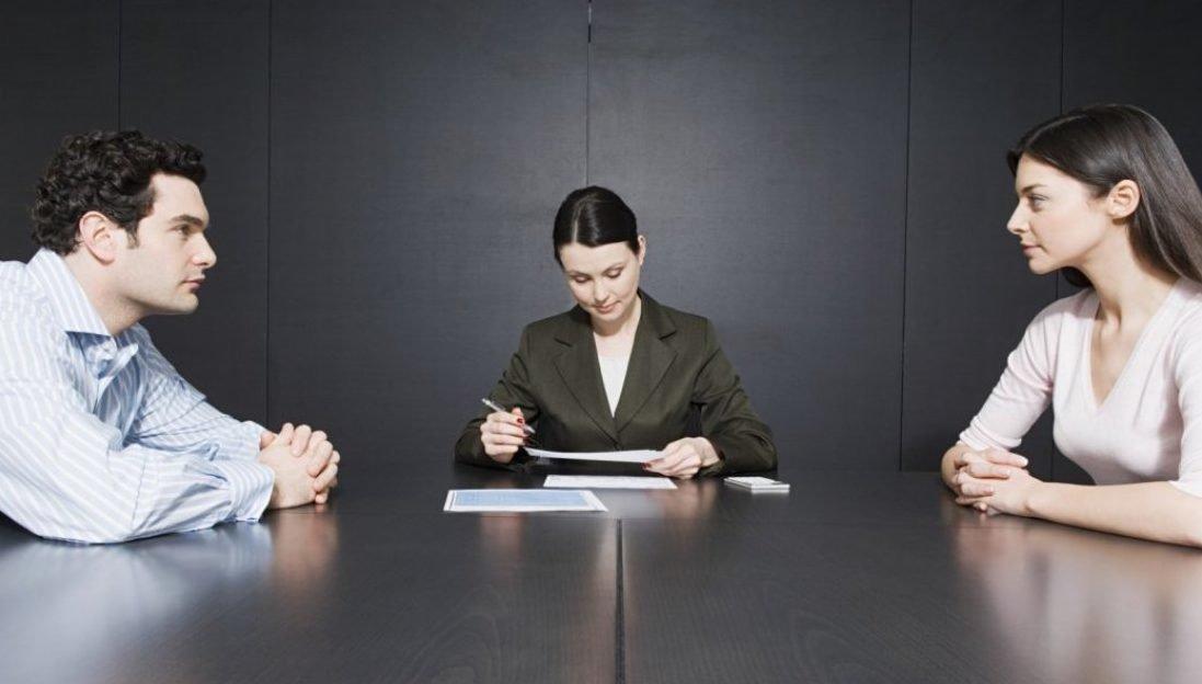 Как оспорить брачный договор: правовая инструкция!