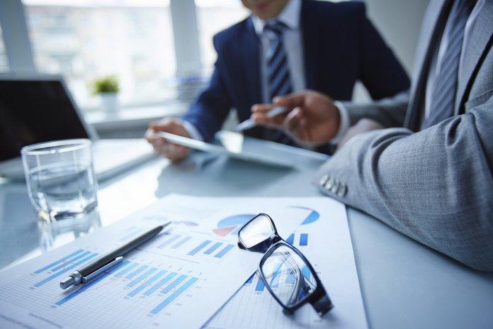 Доверенность заверенная работодателем образец - За Юр-Советом