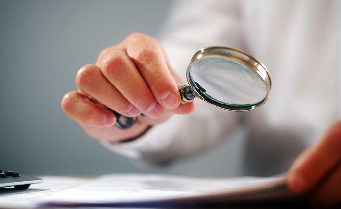 Агентский договор на поиск контрагентов: образец составления