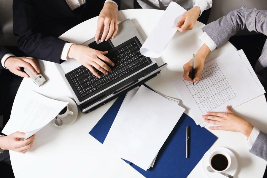 образец договора на обучение с последующей отработкой