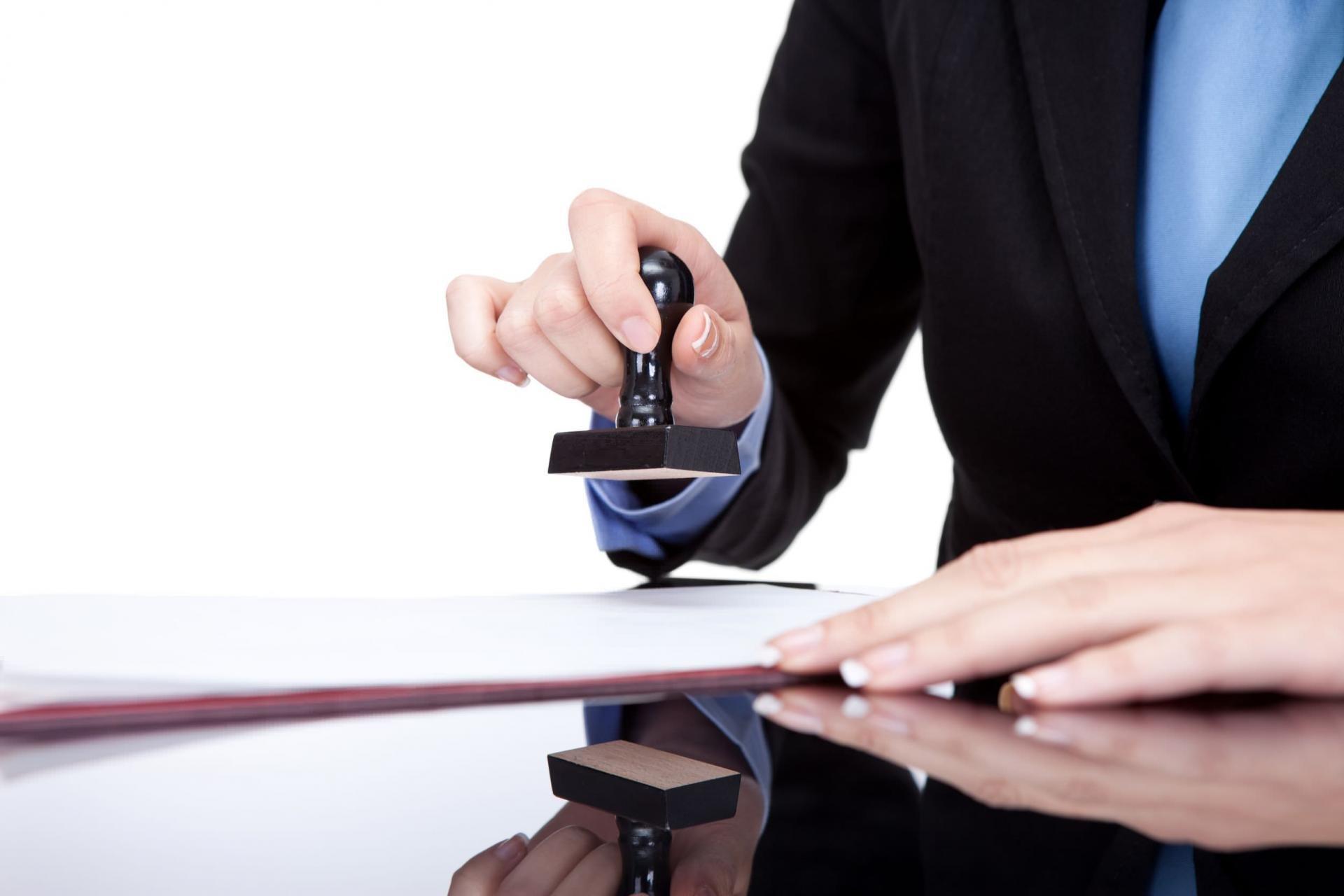 Доверенность на регистрацию ооо в квартире условия для регистрации ип