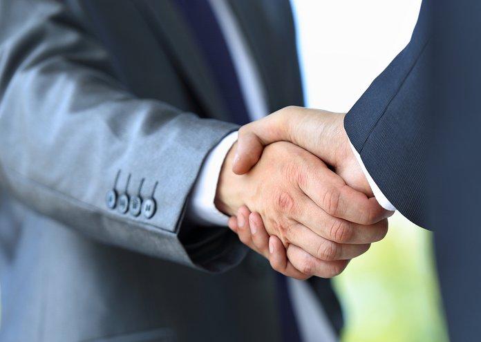 Переуступка прав требования по договору займа