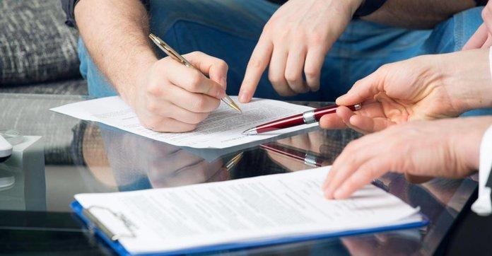 Доверенность на дарение доли дома и земельного участка — Юристы в Пензе