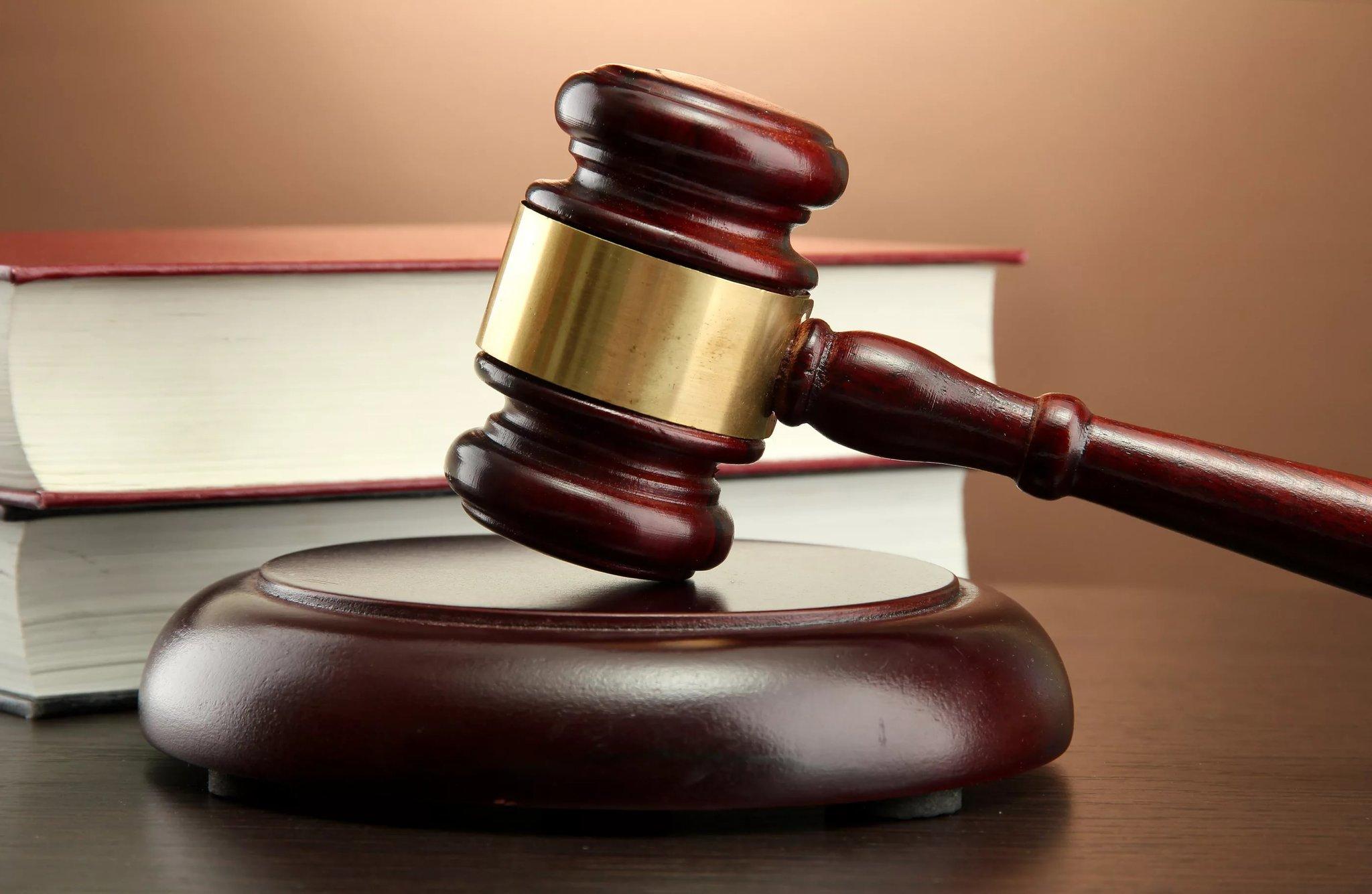 Доверенность на ведение дела в арбитражном суде