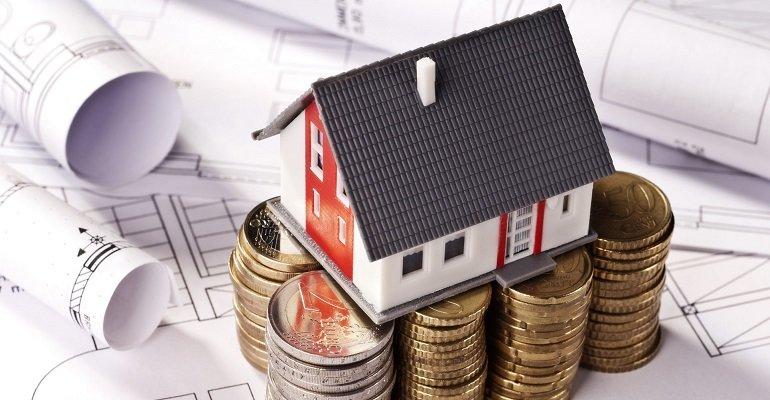 Деньги в долг под залог квартиры как оформить у нотариуса