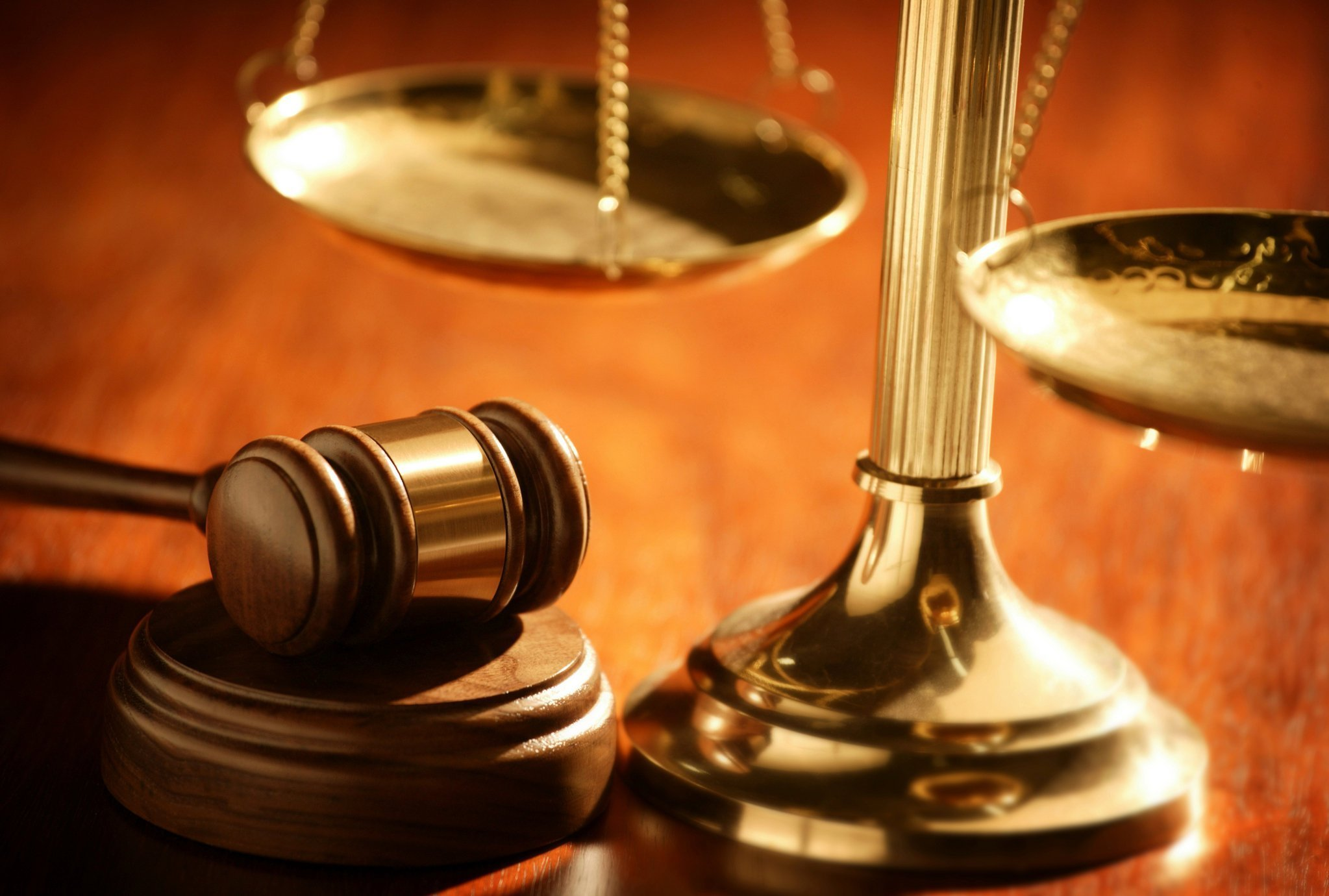 Образец ходатайства о правопреемстве. Заявление о процессуальном правопреемстве в арбитражный суд образец