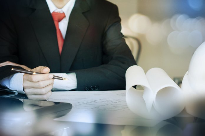 Беспроцентный договор займа между ИП и ИП