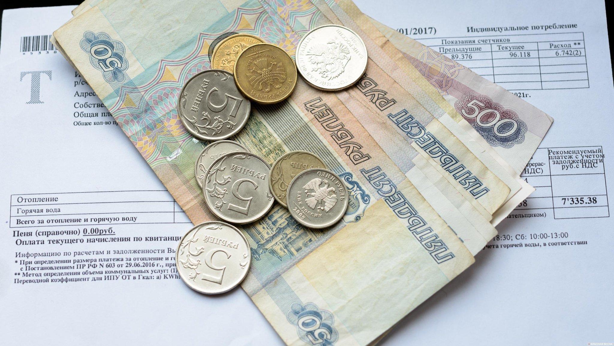 Взыскание задолженности с несовершеннолетних собственников неуплата долга по кредиту