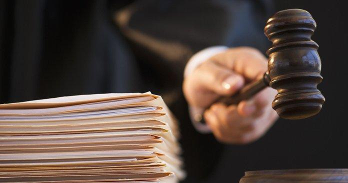 Апелляционная жалоба на решение суда. Образец апелляционной жалобы. Пример апелляционной жалобы.