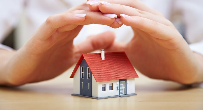 Имущественный договор личного страхования – страховая сумма
