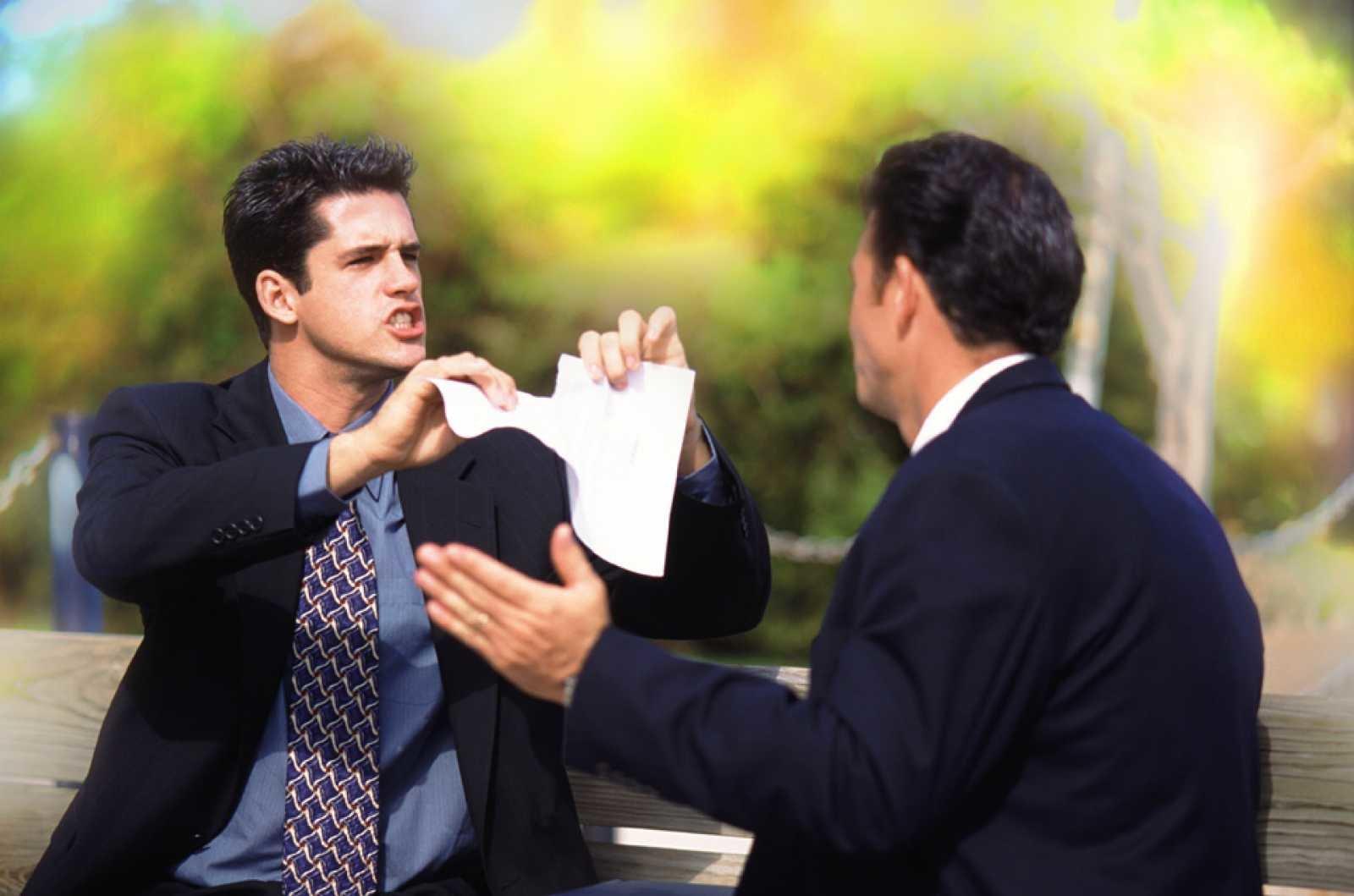 Иск о признании сделки недействительной образец