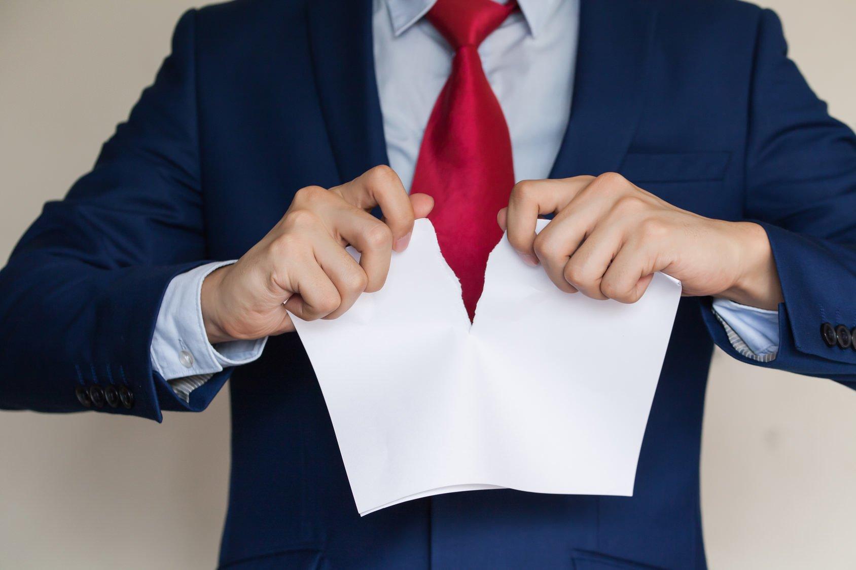 Проведение экспертизы блузки ненадлежащего качества