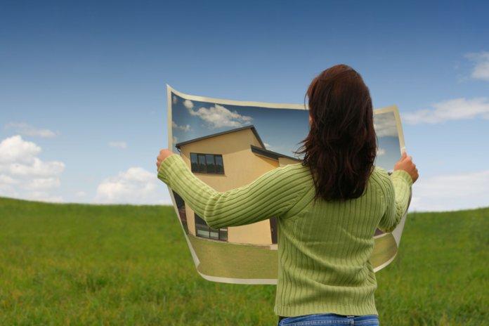 Заявление о расторжении договора аренды земельного участка 2019
