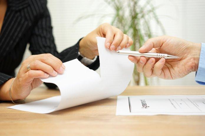 Соглашение о прекращении предварительного договора. При каких условиях можно расторгнуть предварительный договор купли-продажи квартиры