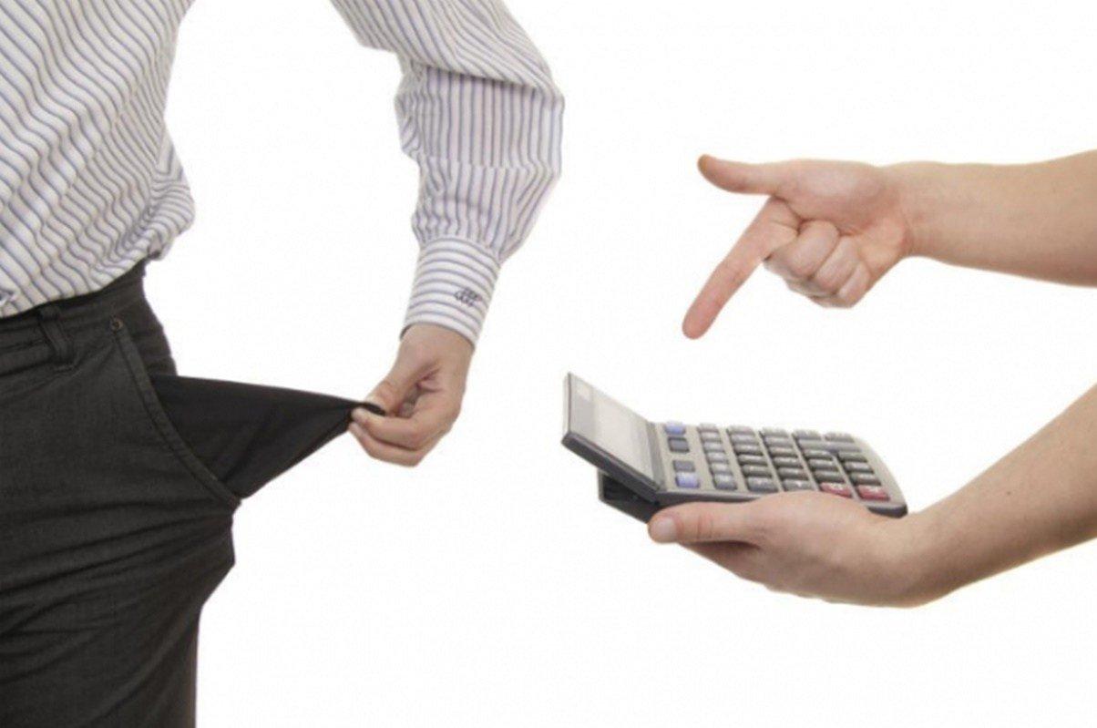 Исковое о взыскании задолженности по расписке