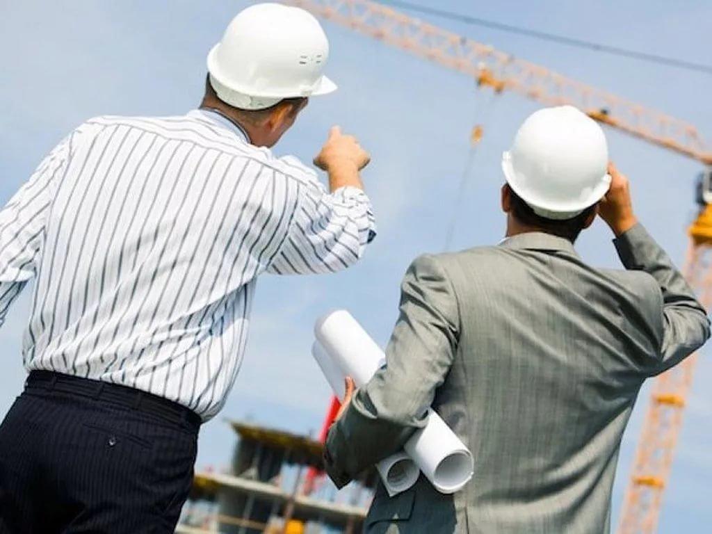 Расторжение договора подряда со стороны подрядчика