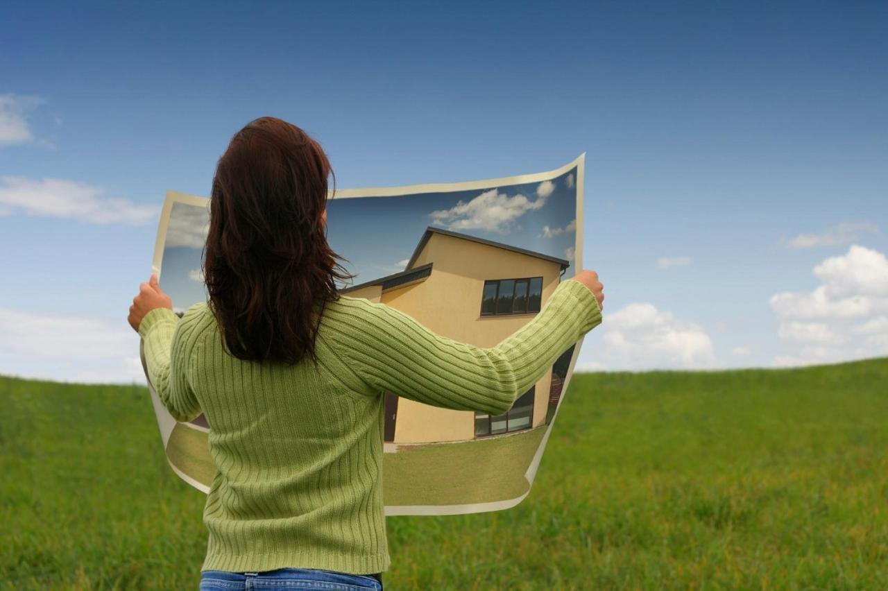 Агентский договор поиск и реализацию земельных участков в поселке