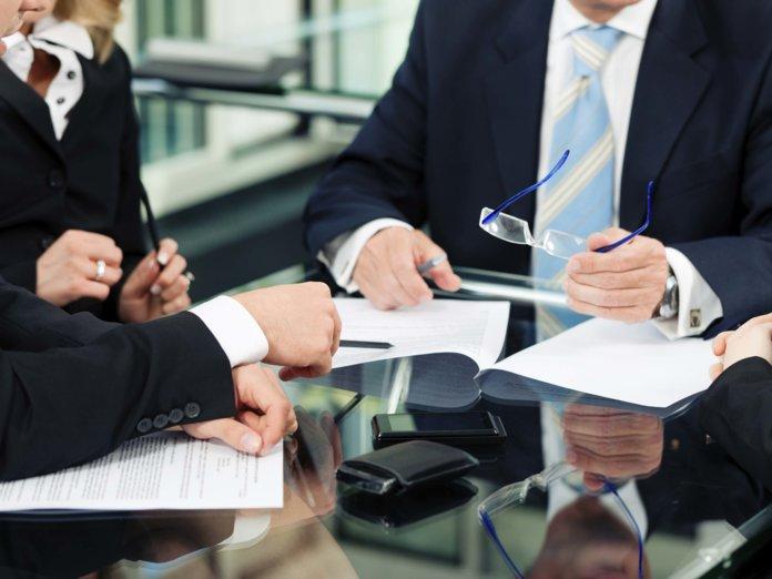 Как расторгнуть агентский договор в одностороннем порядке: порядок