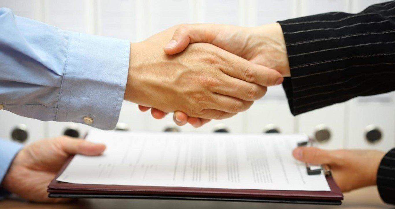 Генеральная доверенность на недвижимость с правом продажи — образец доверенности рекомендации